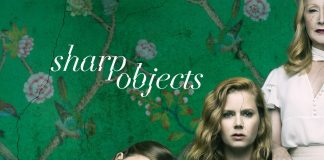 sharp objects season 1 ซับไทย